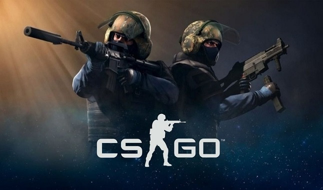 CS:GO: GRID reveals Snow Sweet Snow