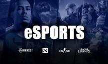 Apostas em eSports: Terça-feira 01/12/20
