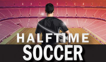 Tips for betting on the second half of a football match