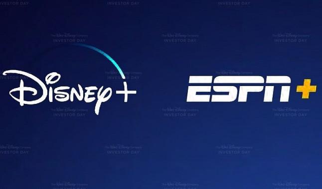 Disney changes its gambling discourse