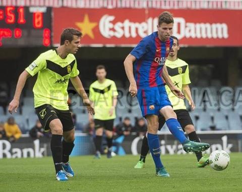 "Derrota ""absurda"" do clube espanhol pode ter sido combinada"