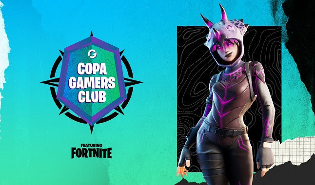 Epic Games announces new partnership and tournament