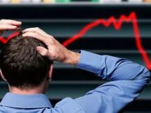 Feast or Famine - Erratic Exchange Markets
