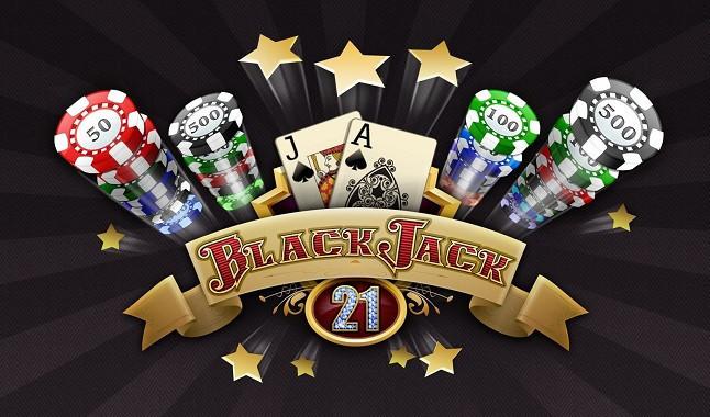 Estratégias para Blackjack