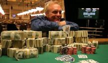 Poker Star: Chip Reese