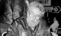Poker Star: Jack Straus