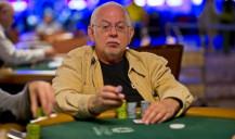 Poker Star: Lyle Berman