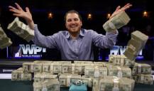 Poker Star: Scott Seiver