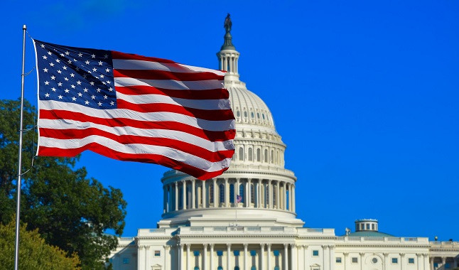 US recovers and increases gaming revenue in third quarter
