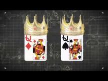 Everything Poker Ep. 02 - Starting Hands