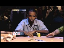 Everything Poker Ep. 03 - Playing in Position