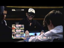 Everything Poker Ep. 04 - Playing in Position 2