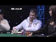 Everything Poker Ep. 05 - Bluffing