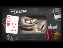 Everything Poker Ep. 11 - Playing Made Hands