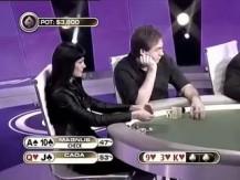 Everything Poker Ep. 12 - Playing Draws
