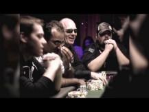 Everything Poker Ep.07 - Betting 1