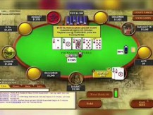Everything Poker Ep.08 - Betting 2