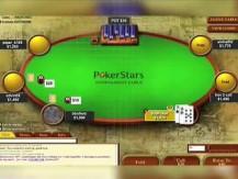 Everything Poker Ep.10 - Gathering Information