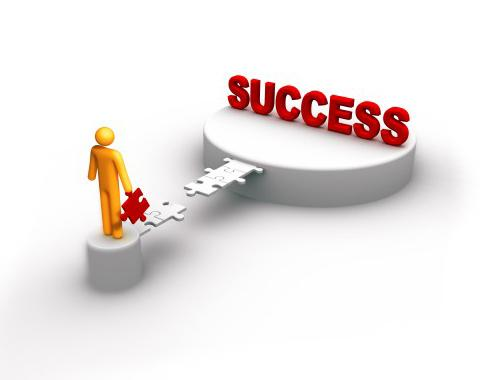 Success factors in Sports Betting
