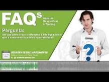 FAQs de Apostas Desportivas e Trading na Academia -- 17.Jul.2013