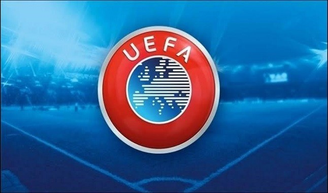 Federations under pressure from UEFA