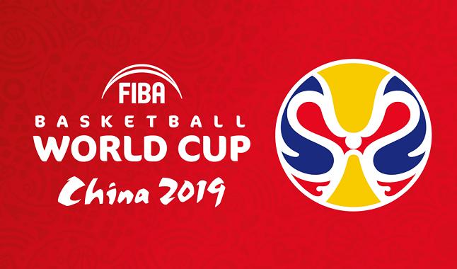 Mundial FIBA – Meias-Finais - Cashback