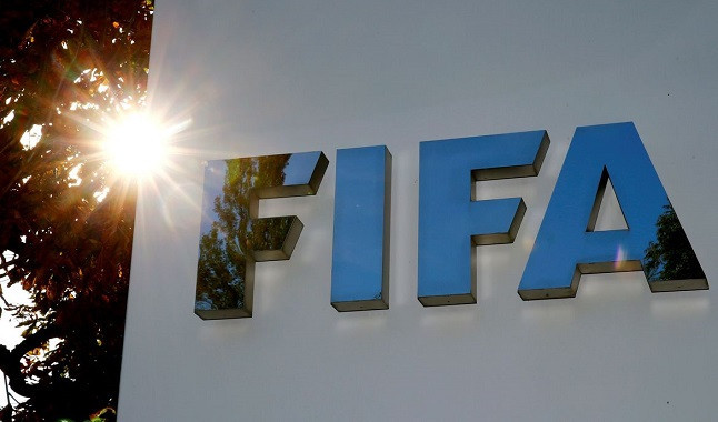 FIFA launches campaign against match-fixing