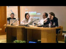 Filipe Garcia - A lógica de Apostar em Apostas