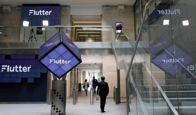 Flutter adopts measures in Ireland in search of safe gambling