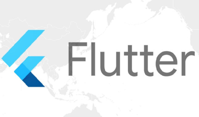 Flutter in global expansion