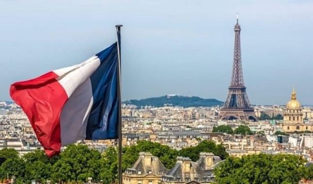 Mercado francês de apostas online tem faturamento histórico