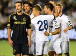 Apostas La Liga: Real Madrid inicia defesa do título com teste sério