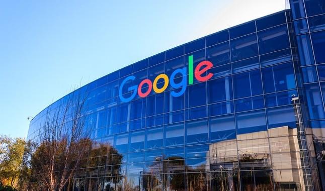 Google é multado por fazer anúncios sobre apostas