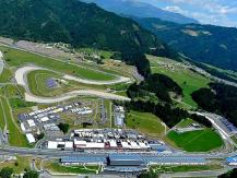 Fórmula 1: Será na Áustria que termina o domínio dos Mercedes em 2019?
