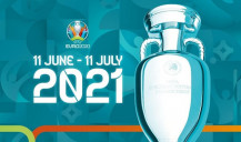Guide to Euro 2020