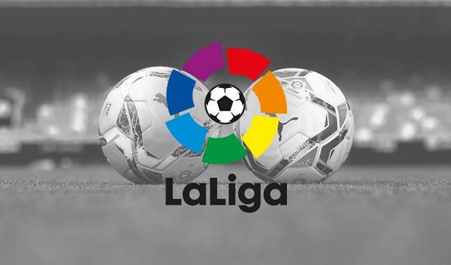 Guia do Campeonato Espanhol temporada 2021/2022