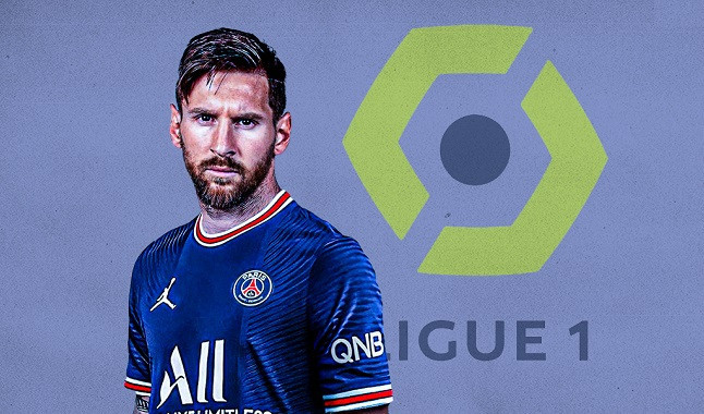 French Championship Guide - Season 2021/2022