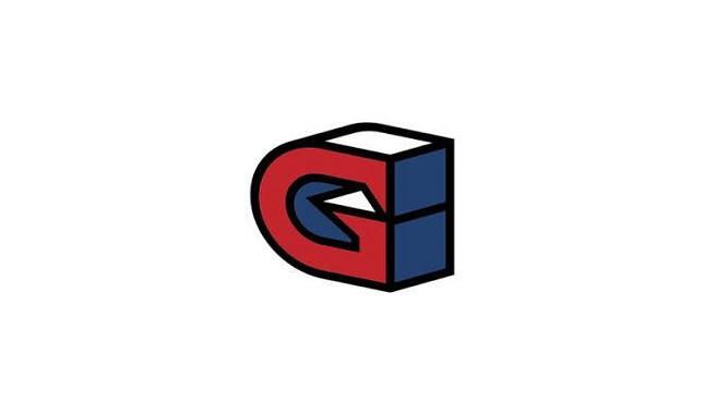 Guild Esports signs partnership with David Beckham