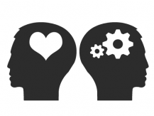 Rational Intelligence versus Emotional Intelligence