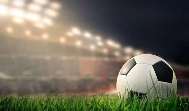 Jogo fantasma movimenta milhões em apostas no Brasil