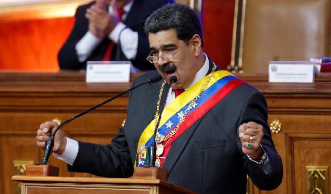 Jogos de azar voltam a operar na Venezuela após mais de uma década