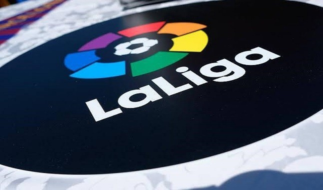 La Liga is allowed to resume activities