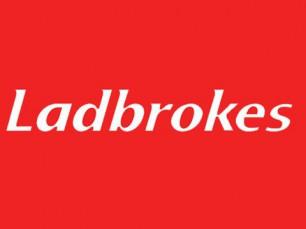 Ladbrokes - Review