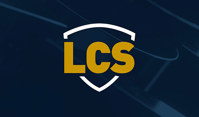 LoL: Mudanças nas equipas da LCS para 2021