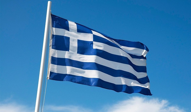 Greece online gaming license