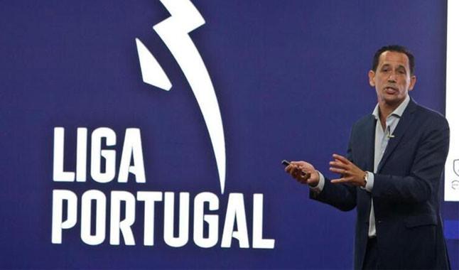 Liga Portuguesa patrocinada pela Bwin envolta em polémica