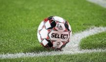 Futebol português regressa a 3 de junho