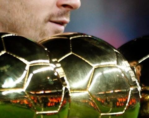 Leo Messi para marcar no Argentina vs Bélgica