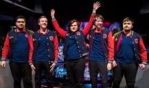 LoL: Gambit Esports sai do cenário de League of Legends
