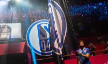 LoL: Schalke 04 põe a sua vaga na LEC à venda